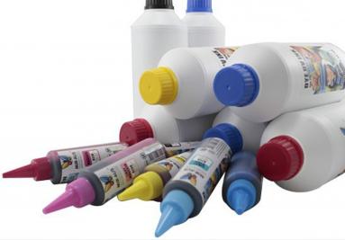 Ink supply
